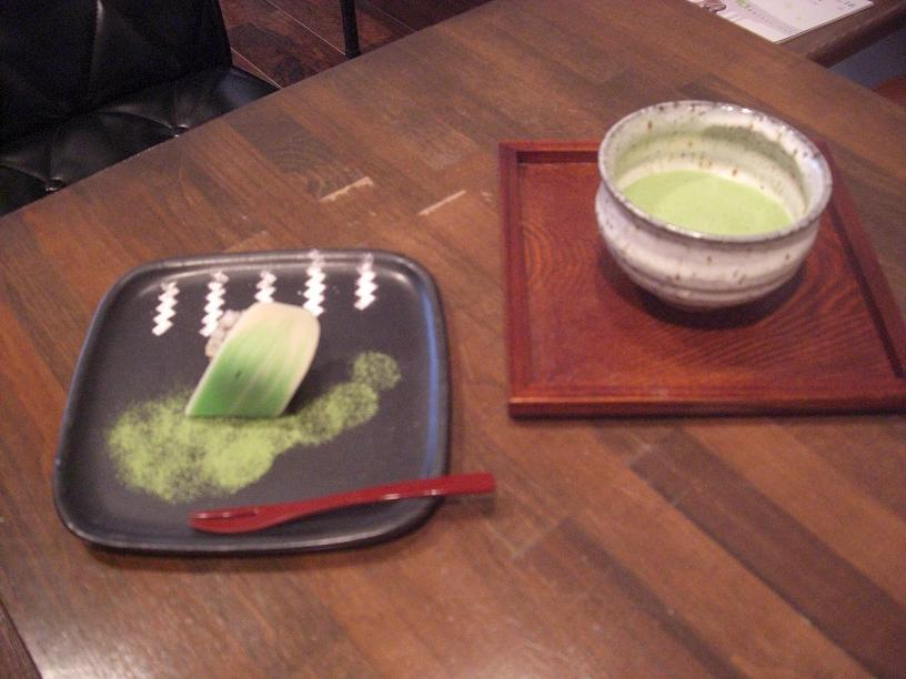 お菓子1.JPG