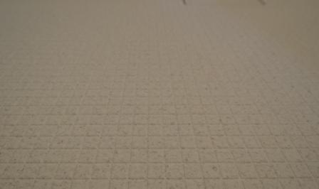 ほっからり床 リモデル マンション 20140805.JPG