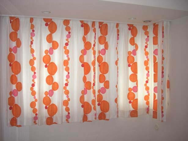 オレンジ全体2.jpg