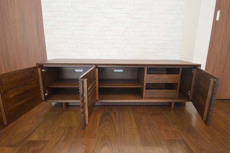 カリモクTVボード (3).JPG