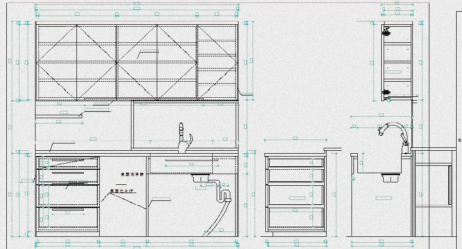 キッチン 造作 図面-1.jpg