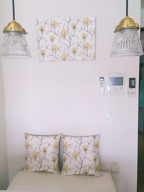 サラフィナ 刺繍パネル.jpg