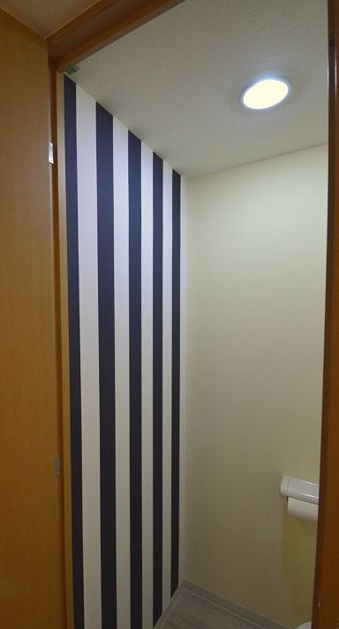 トイレ アクセント.jpg
