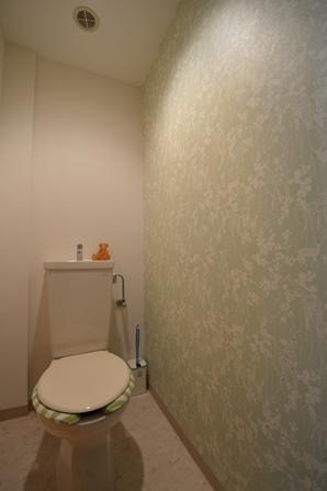 トイレ クロス アクセント.JPG