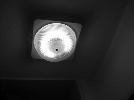 トイレ 換気扇 照明 一体.JPG