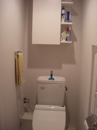 トイレ 施工前 20150710.JPG