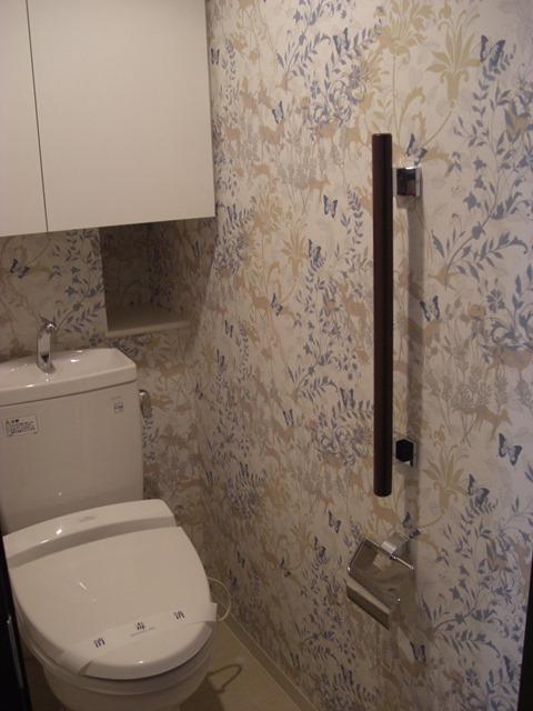 トイレ 2.jpg