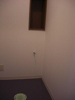 トイレ撤去.JPG