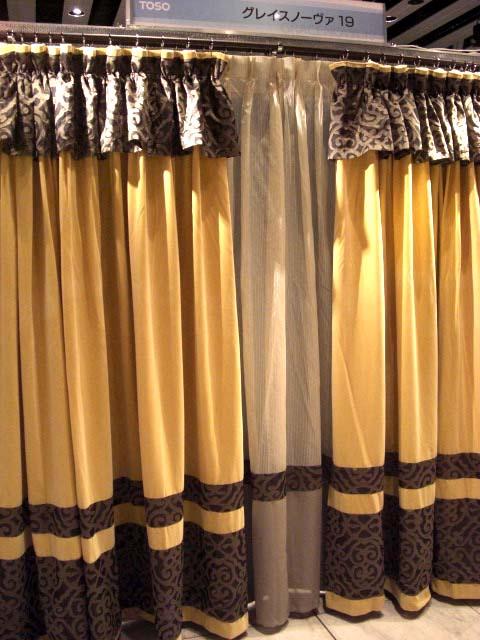 バランス縫込みカーテン.JPG