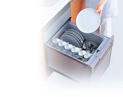 ビルトイン食洗器.jpg