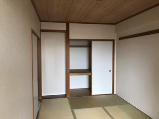 ブログ和室.jpg
