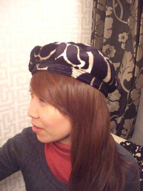 ベレー帽1.JPG