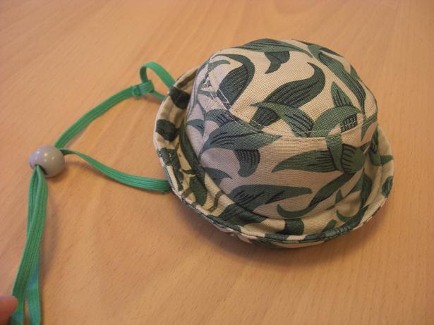 ペット用帽子2.JPG