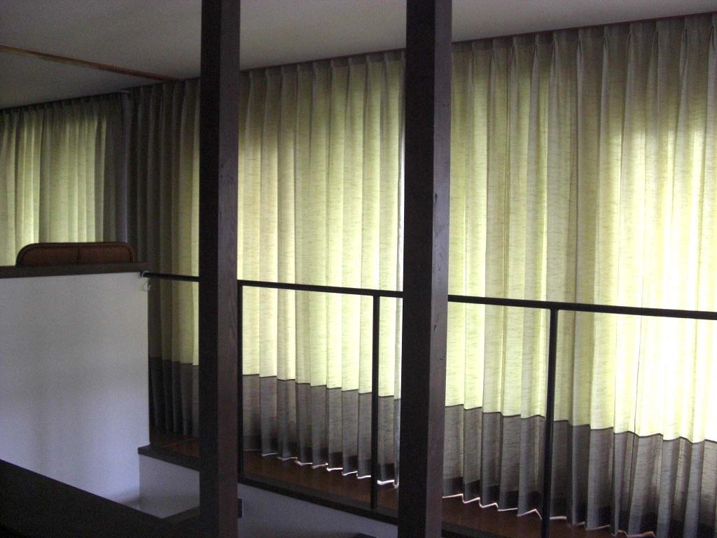 ボトム切替カーテン W大きめ.JPG