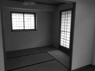 マンション リフォーム 和室 20161024 (1).jpg