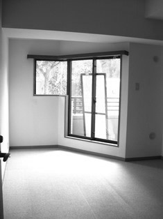 マンション リフォーム 寝室 20161024 (6).JPG