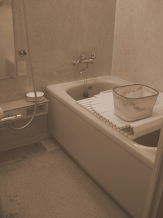 マンション 浴室 リフォーム 20151111.jpg