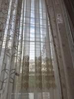 リシュラン窓.jpg