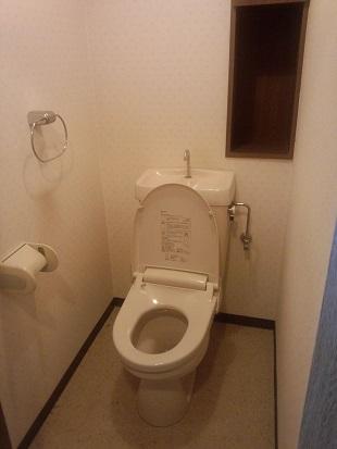 リフォームトイレ (2).jpg