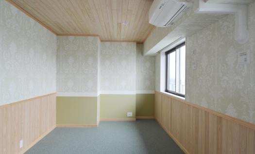 ローラアシュレイ洋室.jpg