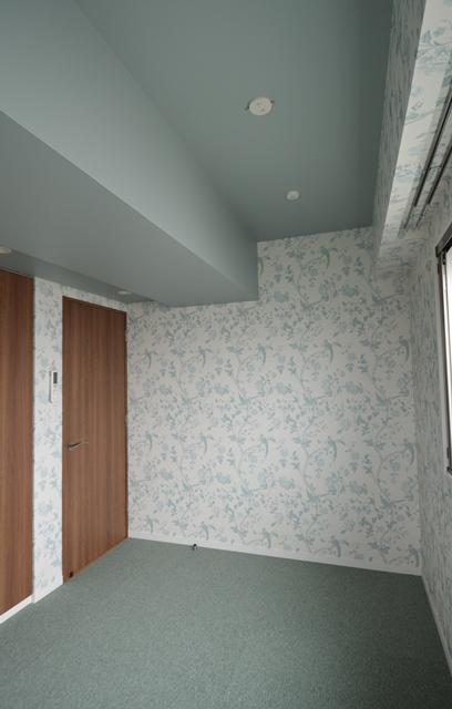 ローラアシュレイ洋室2.jpg