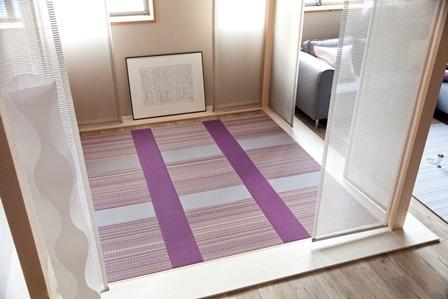 住宅改修介護保険 畳 床.jpg