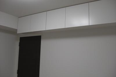 吊り戸棚2.JPG
