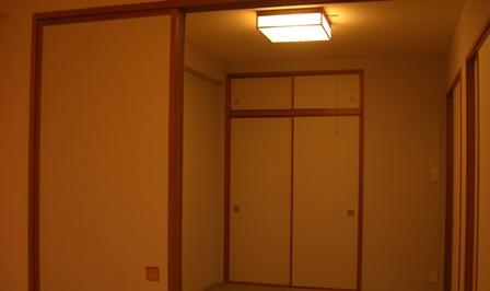 和室 ビフォー.JPG