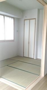 和室 新築 ビフォー.JPG