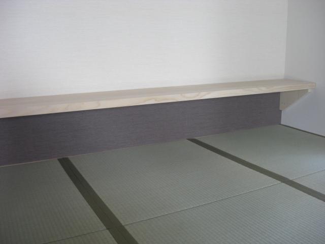 和室 棚板.JPG