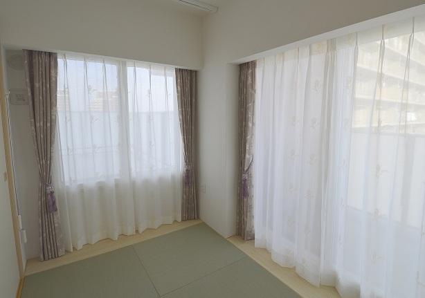 和室カーテン.JPG