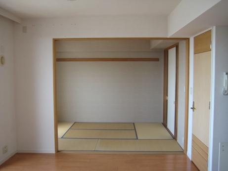 和室before.JPG