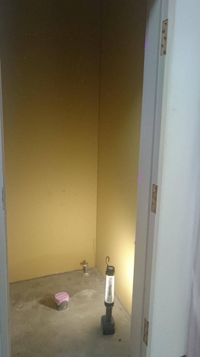 和式トイレ 施工中 (1)-2.JPG