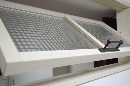 回転窓 建具 造作 20151210.jpg