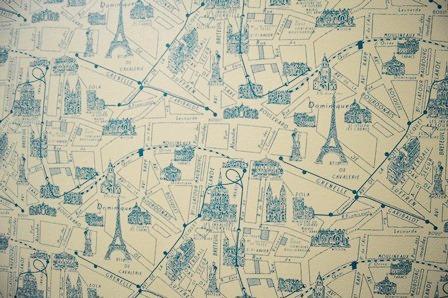壁紙 クロス トキワ 地図柄.JPG