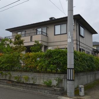 外壁塗装 仙台 施工前 201612 (3)-1.jpg