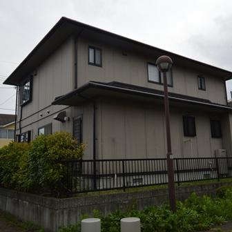 外壁塗装 仙台 施工前 201612 (4)-1.jpg
