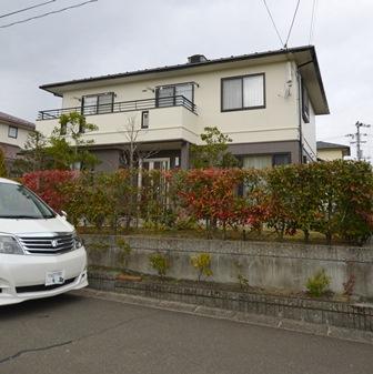 外壁塗装 屋根塗装 仙台 (1)-1.jpg