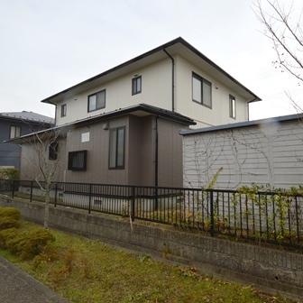 外壁塗装 屋根塗装 仙台 (2)-1.jpg