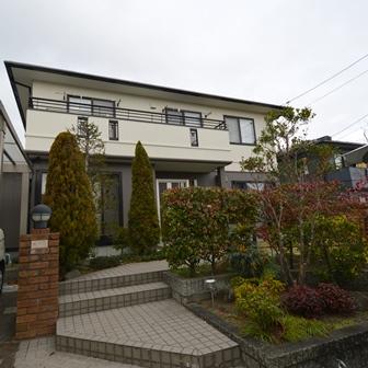 外壁塗装 屋根塗装 仙台 (3)-1.jpg