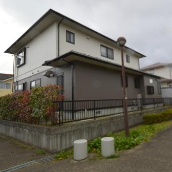 外壁塗装 屋根塗装 仙台 (5)-1.jpg