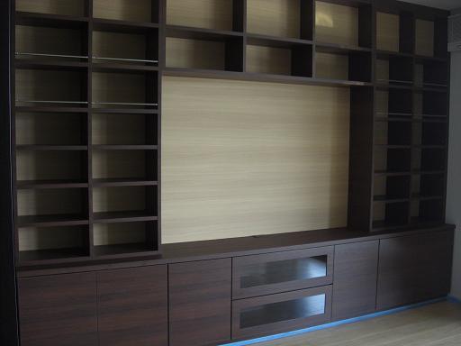 大容量造作TVボード.JPG