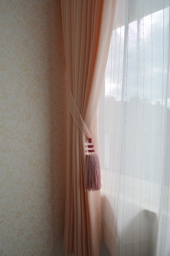 子供室ジェリーP.JPG