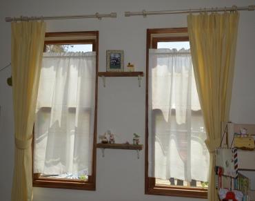 子供部屋2.jpg