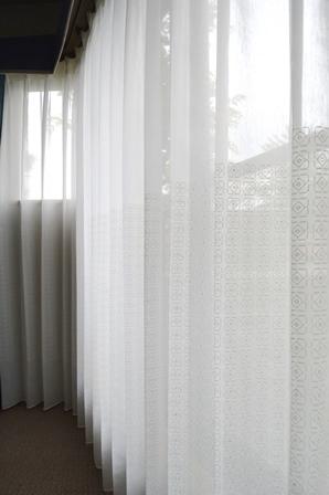 寝室 リフォーム トータルコーディネート 仙台 20161101 (1).jpg