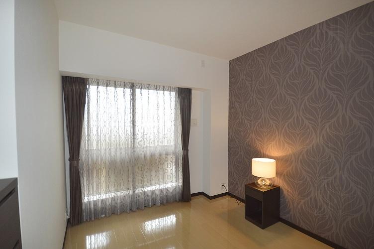 寝室 1.jpg