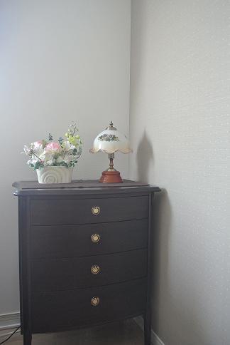 寝室ブラウンベージュ.jpg