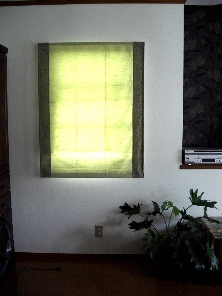 小窓 サイド切替シェード.JPG