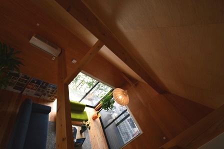 岩沼 黒の家 .JPG