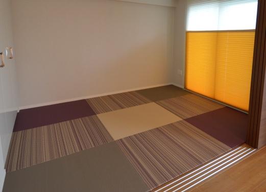 工藤様 和室.jpg